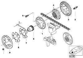 watch more like bmw i double vanos diagram 2000 bmw 323i parts diagram 2000 wiring diagrams for all car