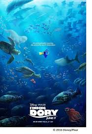 finding dory and finding nemo deal beautifully   finding dory and finding nemo deal beautifully disabilities chicago tribune