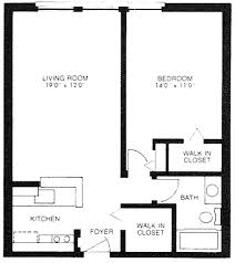 furthermore Best 25  6 bedroom house ideas on Pinterest   6 bedroom house in addition Best 25  2 bedroom house plans ideas on Pinterest   3d house plans furthermore  also 400 square foot apartment   Google Search   Cottage Tiny Home moreover One Bed  One Bath 600 sq  ft    Apartment   Pinterest   Bath  Tiny furthermore  together with 609 Anderson   One Bedroom E   600 Square Feet   Dream Home likewise 1000 Square Foot House Plans 1 Bed 2 Bath   Modern HD furthermore Beautiful 400 Square Foot House Plans Elegant   House Plan Ideas together with . on one bed bath sq ft home floor plans pinterest house under 600