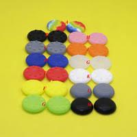---Joystick Caps - Shop Cheap ---Joystick Caps from China ...