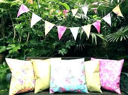 waterproof outdoor bench cushions waffle cushion seat cushions bench cushions outdoor seat cushions outdoor seat cushions waterproof outdoor