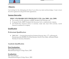 Resume Format Free Download In Ms Word 2007 Resume Format Lecturer Engineering College Pdf For Download 76