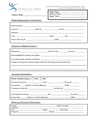 Employee Recognition Form Template Employee Recognition Template