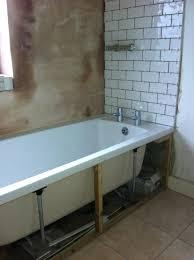 installing a bathtub comfortable installing bath ideas bathroom with bathtub ideas bathtub installation cost india
