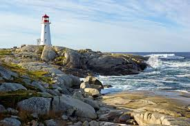 Image result for Copyright free Photos of Nova Scotia Side