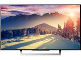 sony 4k tv png. buy sony bravia kd-43x8300d 43 inch led 4k tv online at best price in india | reviews, specification - gadgets now 4k tv png