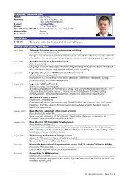 Top Ten Resume Templates Putasgae Info