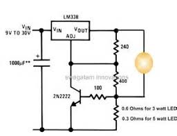 similiar v resistor keywords wiring diagram 24v to 12v resistor 8 pin dpdt relay wiring diagram