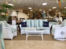 furniture for your room. Casual Furniture For Your Florida Lifestyle Room A