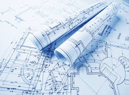 Architecture Architecture Blueprint Software Architecture