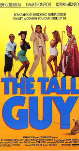 The Tall Guy 1989 The Tall Guy 1989 User Reviews Imdb
