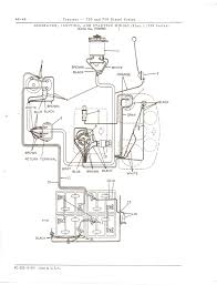 Mag o wiring diagram bight of ls1 wiring harness diagram