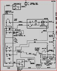 kenmore gas dryer wiring diagram ecourbano server info kenmore gas dryer wiring diagram wiring diagram for ge dryer door switch reference diagram amana dryer