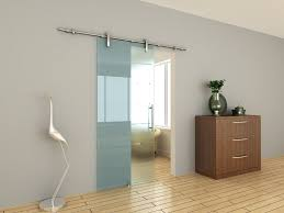 modern sliding glass shower doors. Sliding Glass Barn Door Hardware - Tengyu Products Made In China, China Manufacturer. Contemporary Stainless Steel For Modern Shower Doors O