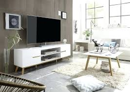 tv stand with matching coffee table topic to excellent best of coffee tables and stands matching modern stand table set room design plus vintage