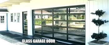 garage door repair thousand oaks garage door repair oaks ca garage doors thousand oaks roll up