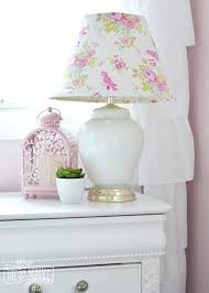 Girls Shabby Chic Room Shabby Chic Bedroom Ideas Teenage Girls ...