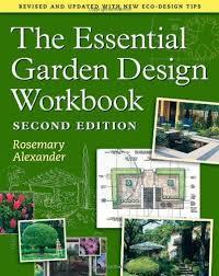 Garden Design Courses Online Interesting The Essential Garden Design Workbook Second Edition By R Http