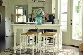 Lovely Kitchen Ballard Designs Kitchen Rugs And Design Your Own Kitchen Island  Using Fantastic Enrichments In A Amazing Design