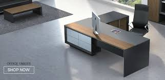 office table furniture. discover the world of smart office furniture office tables table