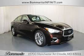 2018 infiniti for sale.  for 2018 infiniti q50 luxe for infiniti for sale