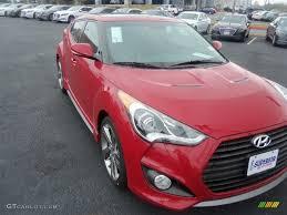 hyundai veloster 2015 red. Plain 2015 Boston Red Hyundai Veloster On 2015 L