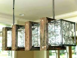rustic lights for dining room outdoor rustic lighting rustic lighting chandeliers farmhouse dining room unique best rustic lights