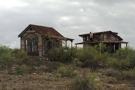 tiny texas houses. Tiny Salvage Homes Texas Houses