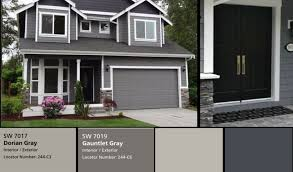 sherwin williams paint colors for bathrooms awesome most popular exterior paint colors sherwin williams ufficient
