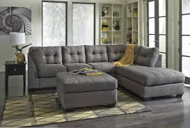 Sectional sofa ashley Furniture Awesome sofas ashley Furniture