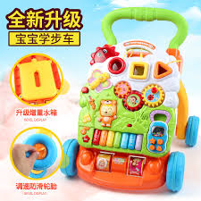 Baby toys 3-6-12 months baby 0-1 years old early USD 60.38]