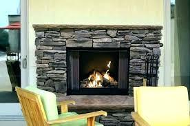 gas fireplace glass gas fireplace soot gas fireplace cover glass fireplace cover s gas fireplace glass