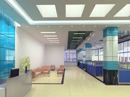 taqa corporate office interior. Corporate Interior Design Ideas Photo - 1 Taqa Office