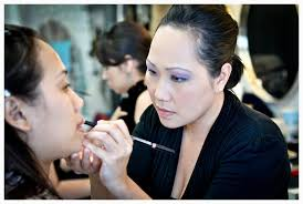 photo of cmc makeup dallas tx united states cmc makeup artist