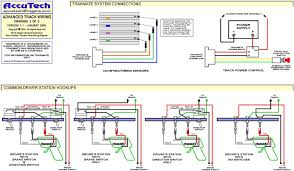 track wire diagram you can click on them for larger view if your browser is set to reduce them and you can right click and save them to your pc for printing out using any