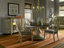 full size of kitchen design fabulous centerpiece ideas for dining room table dining room wall