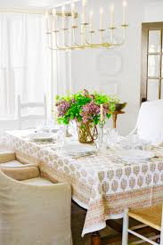 Best Images About Dining Rooms On Pinterest - Ideas for dining rooms