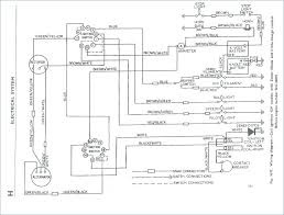 1962 triumph stator wiring diagram wiring diagram features wiring diagram triumph t90 wiring diagram insider 1962 triumph stator wiring diagram