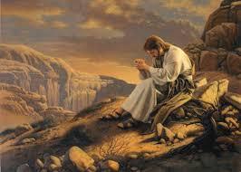 Image result for Jesus ministry begins