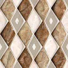 Small Picture Elegant Design Digital Wall Tiles in Near Daria Lal Morbi