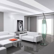 Rooms To Go Living Room Set With Tv Rooms To Go Tv Stand Home Design Ideas