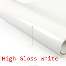 adhesive paper for furniture. Sticky Paper For Furniture - Home Design Adhesive N