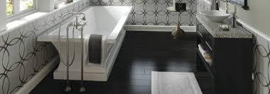 moen introduces freestanding tub filler faucets