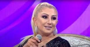 İbo Show konuğu Muazzez Ersoy kimdir? Muazzez Ersoy kaç yaşında, nereli? -  Haberler