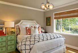 decorating ideas for guest bedrooms. Perfect Ideas GuestBedroomDecoratingIdeasAndTipsToDesign In Decorating Ideas For Guest Bedrooms I