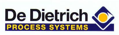 Αποτέλεσμα εικόνας για de dietrich logo