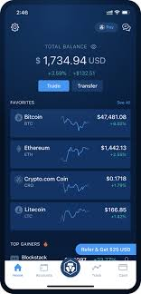 Buying bitcoin with your credit card is just as simple as buying with a debit card or paying directly from your bank account, though it does come with a few extra restrictions. Crypto Com The Best Place To Buy Sell And Pay With Cryptocurrency