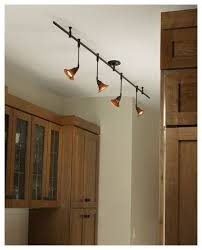 home track lighting. home track lighting