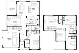 Classic House Plans  Kersley 30041  Associated DesignsClassic Floor Plans