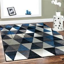 royal blue area rug royal blue rugs for living room royal blue area rug red carpet royal blue area rug